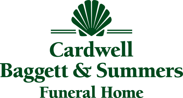 Cardwell, Baggett and Summers Funeral Home